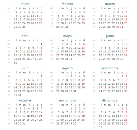 Calendario 2018 Con Feriados Chile Abril 2017 Calendario Con Feriados 2017 2018