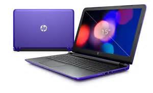 hp color laptops hp pavilion 15z laptop hp 174 official store
