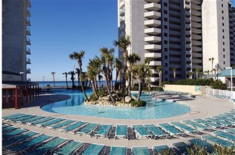 2 bedroom suites in long beach ca long beach resort panama city united states hotels travel reviews and city guides
