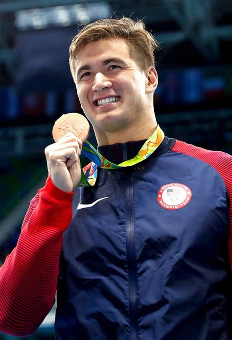 Mr Price Home Design Quarter Fourways by Nathan Adrian Olympian Nathan Adrian 25 Things You Don T