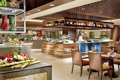 the spice market buffet the spice market caf 233 penang buffet style restaurant at