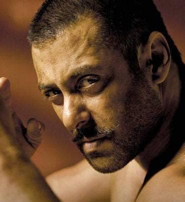 salman khan sultan hairstyles images i wonder why i signed sultan salman khan pinkvilla