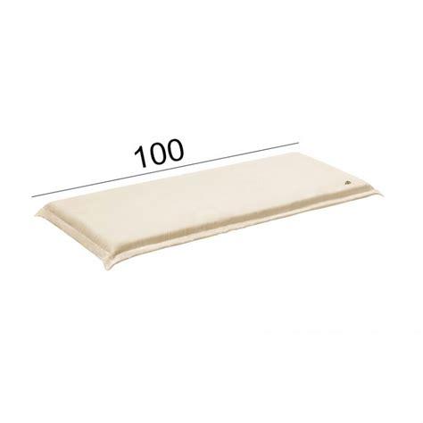 cuscini per panche in legno cuscini per panche legno cuscini pasta beliani panchina
