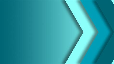 teal background teal chevron layered 183 free image on pixabay