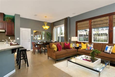 images  great room decorating ideas