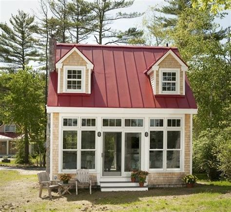 granny cottages 25 best ideas about granny pod on pinterest tiny