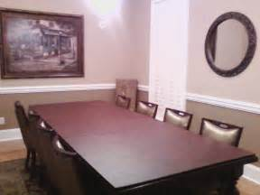 Custom Dining Room Table Pads Custom Dining Room Table Pad At Gowfb Ohio Table Pad