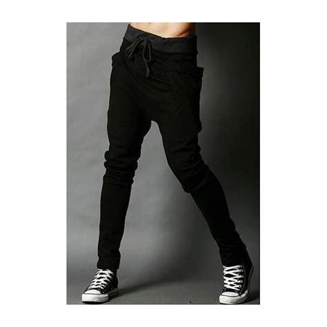 Jual Celana Olahraga Pria Panjang jual celana olahraga pria terbaru