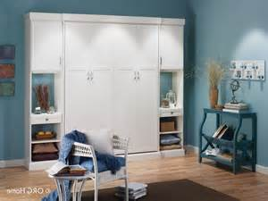 Murphy Bed Chicago Murphy Bed Chicago For Encourage Murphy Beds Ikea Review