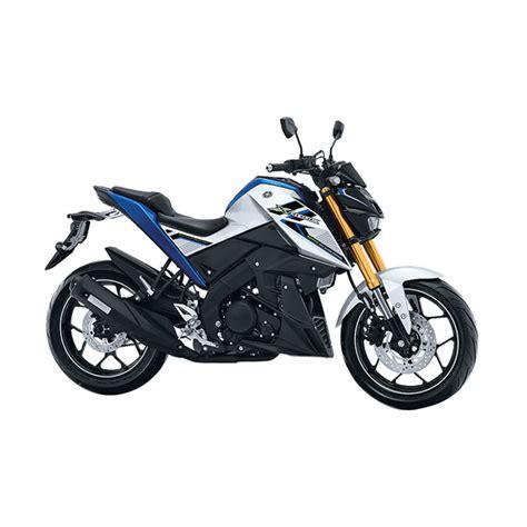 Tas Motor Xabre jual yamaha xabre sepeda motor silver clarent