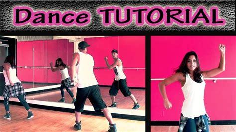 tutorial dance jason derulo 28 best matt and dana images on pinterest dance videos