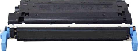 Toner Hp C9720a 641a Black hp 641a black toner c9720a skroutz gr