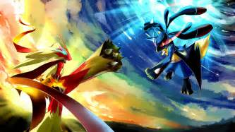 Cool pokemon wallpaper 1494 pokemon hd wallpapers backgrounds