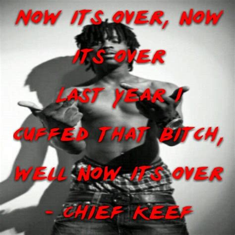 chief keef quotes chief keef quotes quotesgram