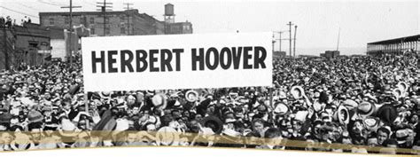 herbert hoover rugged individualism rugged individualism quotes quotesgram