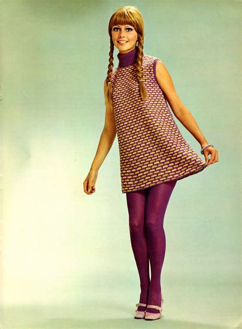 sixties fesyen neat stuff blog sixties fashion