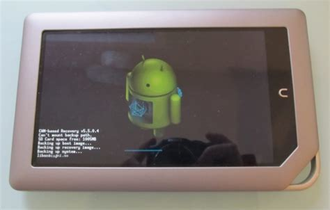 5 reasons why cheap tablets aren t just awful they re - Root Android Tablet
