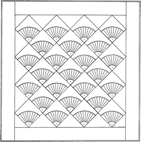 free coloring pages of 3d shape