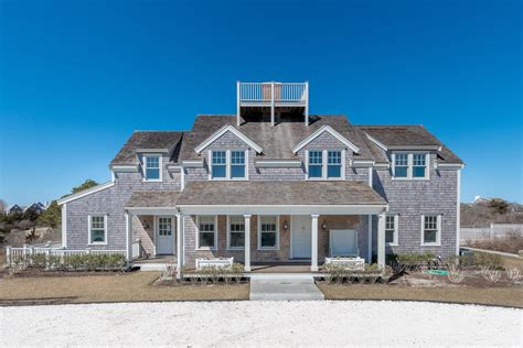 nantucket luxury real estate for sale christie s