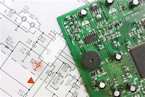 pcb layout jobs canada crazy fun facts about the electronics manufacturing