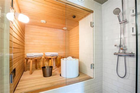 ja bathrooms ja bathrooms 28 images white granite countertops