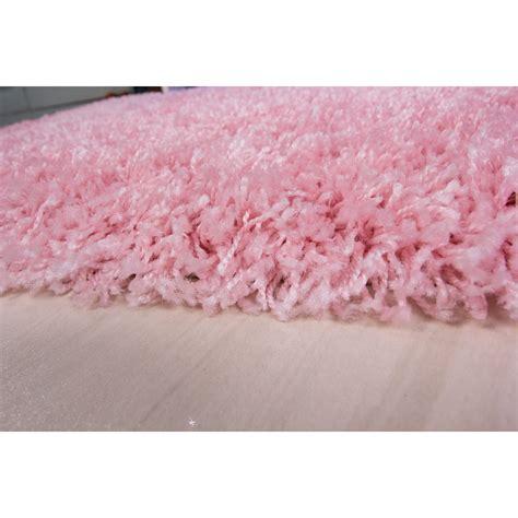 pink rug roselawnlutheran