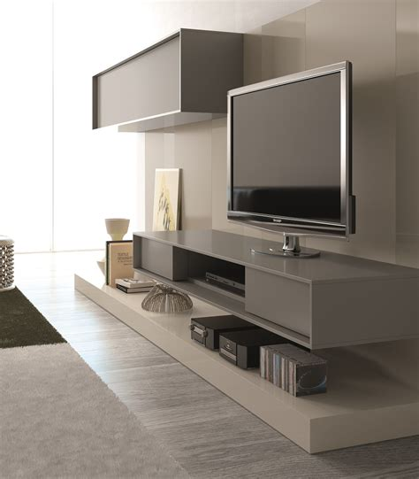 Home Design Outlet Miami furniture awesome modern floating media cabinet decor
