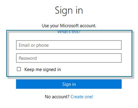 sign in hotmail msn live account related keywords suggestions msn live