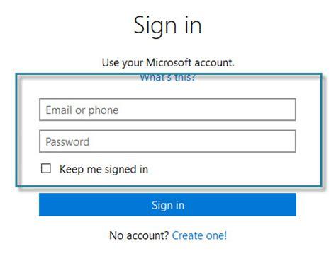hotmailcom login sign in to hotmail automatically hotmailsignin hotmail login hotmail sign in hotmail com