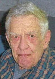 obituary for raymond b cline services beanblossom