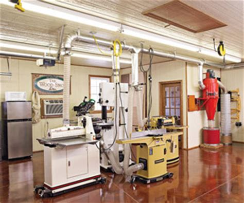 Woodworking Dust Collection Design Pdf Woodworking