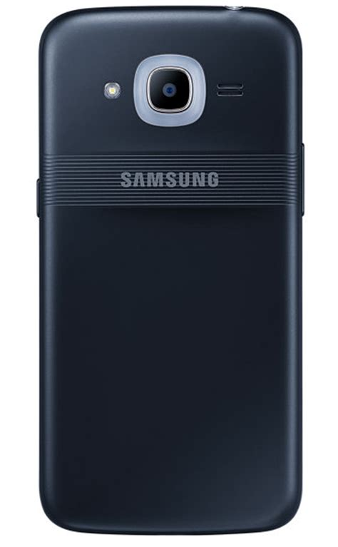 battery hp samsung j2 samsung galaxy j2 pro price is 150 specs key features design check techpinas
