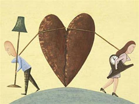 veneto arreda 3 la di un svuota il cuore e spesso la casa un