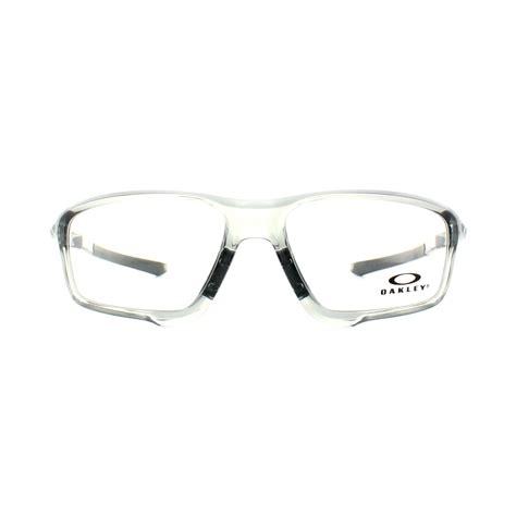 cheap oakley glasses frames crosslink zero ox8076 04