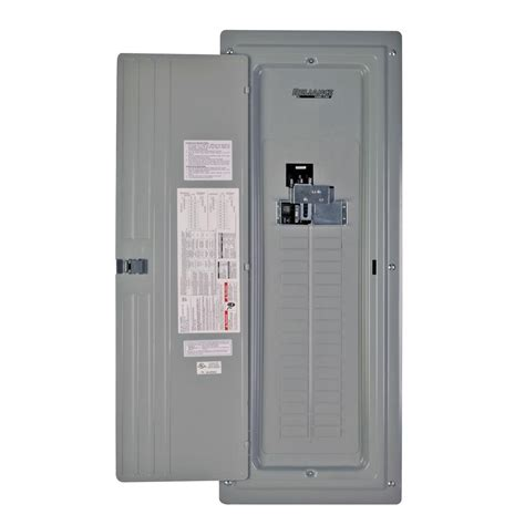 generac transfer switches transfer switches kits