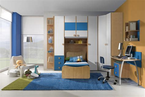 young bedroom furniture young bedroom furniture bedroom furniture reviews