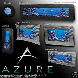 best aquarium black friday deals aquariums fish amp aquarium pet supplies