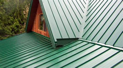 how to install a metal roof on a house how to install metal roofing 4 important steps