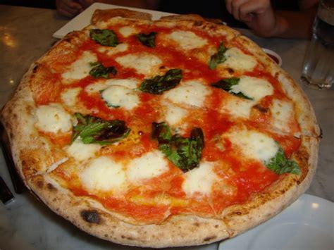 pizzeria gemelli diversi foggia margherita pizza picture of tony s pizza napoletana san