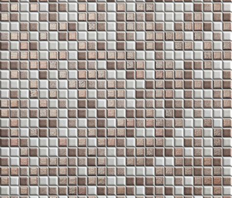 piastrelle appiani mix styling coloniale mosaici appiani architonic