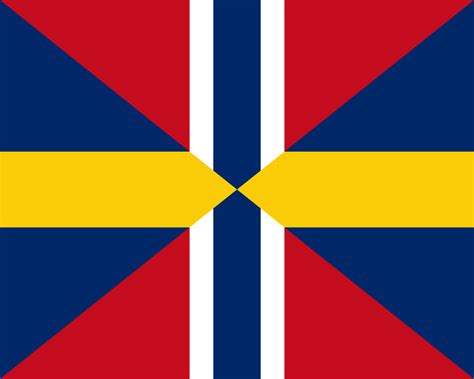 union between sweden and norway wikipedia