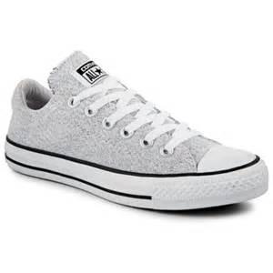converse chuck 174 all 174 ox s shoe