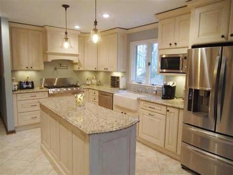 Kitchen Cabinets Huntsville Al by Ccd Designer Kitchen Amp Bath About Us