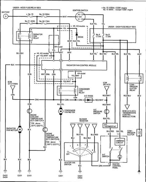 wiring diagrams subs http www automanualparts