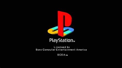 playstation light up sign top 10 soundtracks for the psx ps1 britgaming