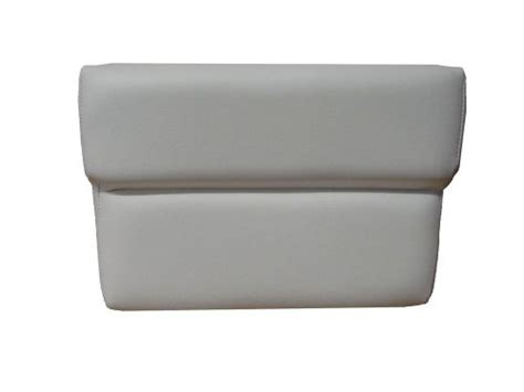 tidewater boats replacement parts seating for sale page 12 of find or sell auto parts
