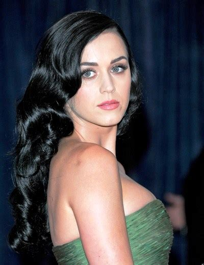 biography of katy perry wikipedia katy perry profile biography pictures news