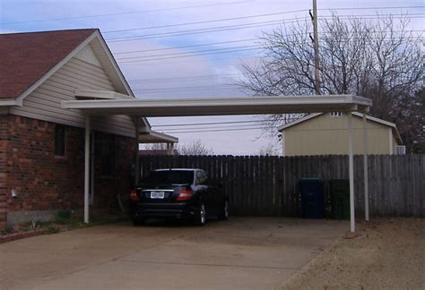 multiple awnings carports aluminum carports delta tent awning company