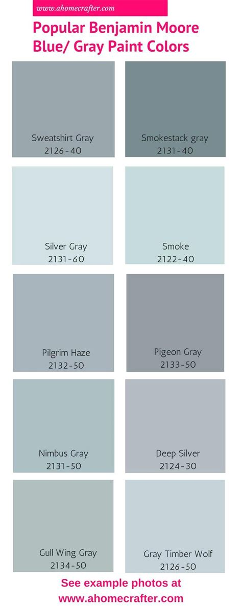 sherwin williams gray paint colors find this pin and more on paint colorsbest blue gray color