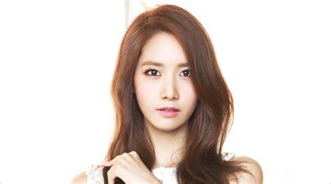 casting film layar lebar oktober 2014 yoona snsd fokus debut layar lebar di film korea tiongkok